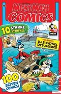 Micky Maus Comics - Nr.45
