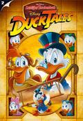 Lustiges Taschenbuch Ducktales - Nr.2