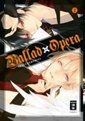 Ballad Opera - Bd.2