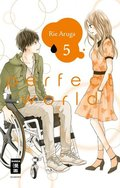 Perfect World - Bd.5