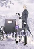 Graineliers - Bd.2