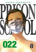 Prison School - Bd.22
