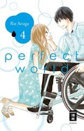 Perfect World - Bd.4