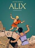 Alix Gesamtausgabe - Bd.5