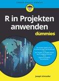 R in Projekten anwenden für Dummies