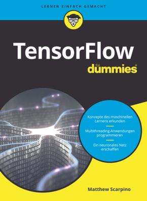 TensorFlow für Dummies