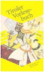 Tiroler Vorlesebuch - Bd.2