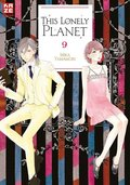 This Lonely Planet - Bd.9