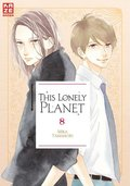 This Lonely Planet - Bd.8