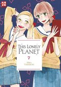 This Lonely Planet - Bd.7