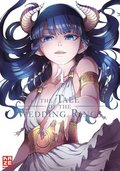 The Tale of the Wedding Rings - Bd.4