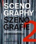 Scenography - Szenografie  Atelier Brückner - Bd.2