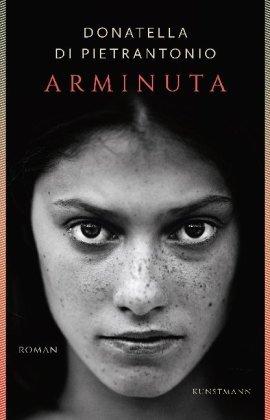 Arminuta