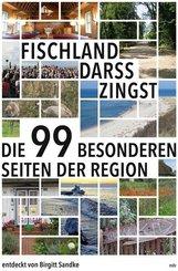 Fischland-Darß-Zingst