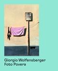 Giorgio Wolfensberger