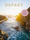 DuMont Bildband Depart
