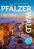 PfälzerWald - Perfekt unterwegs auf Premium-Wanderwegen