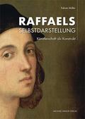 Raffaels Selbstdarstellung