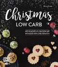 Christmas Low Carb