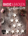 Basic Backen - Weihnachten