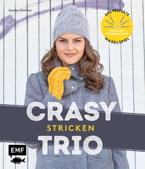 CraSyTrio stricken