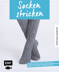 Stricken kompakt - Socken stricken