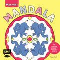 Mal mit! Mandala