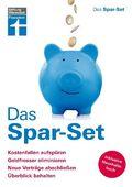 Das Spar-Set