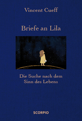 Briefe an Lila