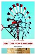 Der Tote von Santanyí