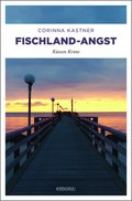 Fischland-Angst
