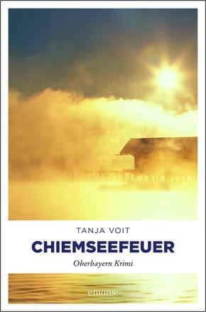 Chiemseefeuer