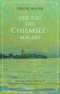 Der Tod des Chiemseemalers