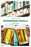 Bamberger Seidla