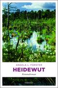 Heidewut