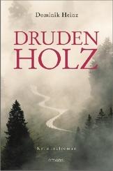 Drudenholz
