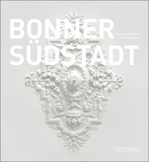 Bonner Südstadt