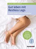 Gut leben mit Restless Legs