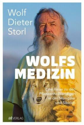 Wolfsmedizin