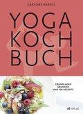 Yoga Kochbuch