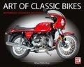 Art of Classic Bikes