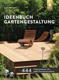 Ideenbuch Gartengestaltung