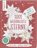 1001 Weihnachtssterne