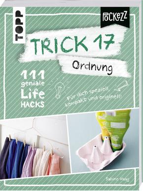 Trick 17 Pockezz - Ordnung