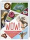 Wow! Die weltweit originellsten und wunderbarsten Kreativprojekte, die du je gesehen hast