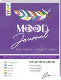 Mood Tracker Journal