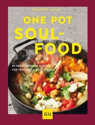 One Pot Soulfood