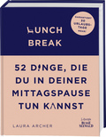 Lunch Break