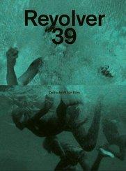 Revolver - Bd.39