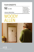 Film-Konzepte: Woody Allen; 52